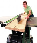 002TableSaw-RIP-LUMBER-9802_001_q_and_a_lr