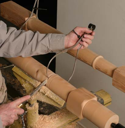 Mastering_Spindle_Turning