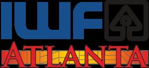 IWF Atlanta