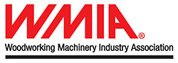 Woodworking Machinery Industry Association