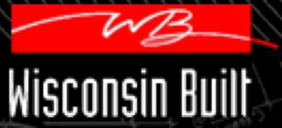 Wisconsin Built