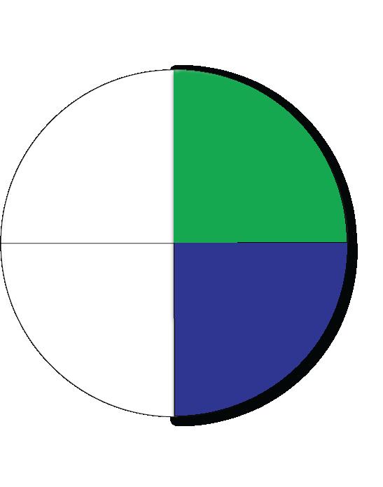 02SkillCircleBlueShadow