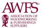 AWFS Education