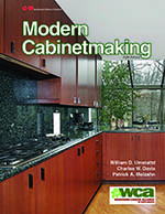 Modern Cabinetmaking 2014 CoverTINYSCREEN
