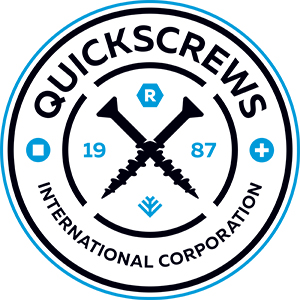 QuickScrews