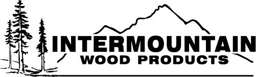 Intermountain Wood Products