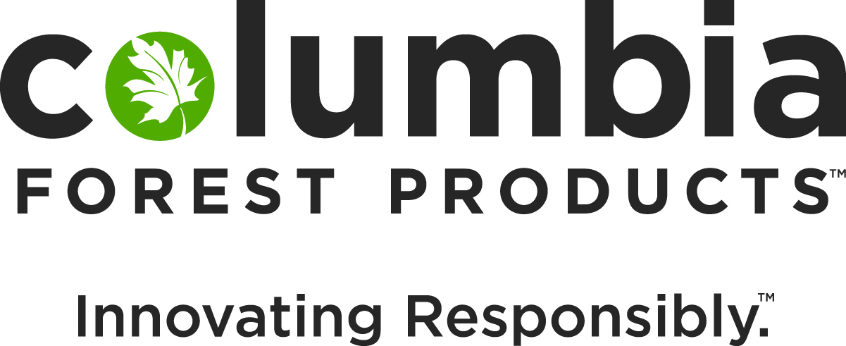 Columbia-Forest-Products-:Logo