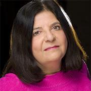 Elaine Ferri
