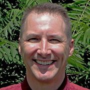 Patrick Molzahn