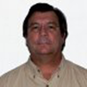 Glenn Wirgau