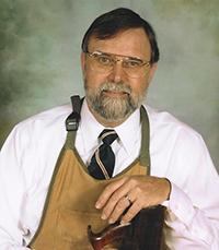 Greg Heuer