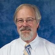 Bill Geyer