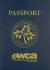PassportFront72Small