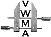 Vermont Wood Manufacturers Assoc.