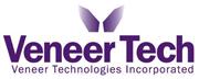 Veneer Technologies