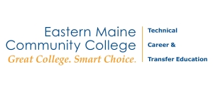 Eastern Maine Community College