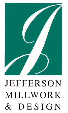 Jefferson Millwork & Design