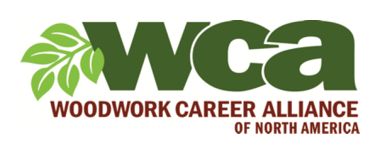 Woodwork Career Alliance of North America