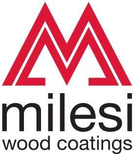 Milesi Wood Coatings