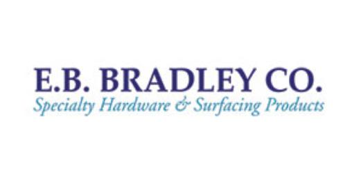 E.B. Bradley