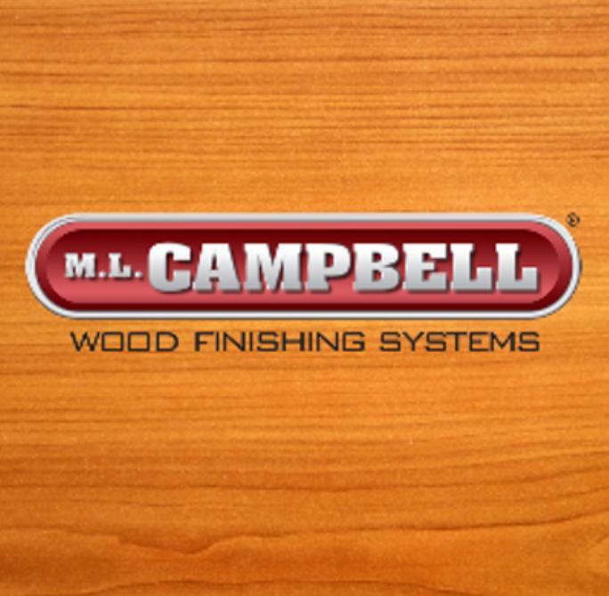 M.L. Campbell