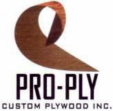 Pro-Ply Logo