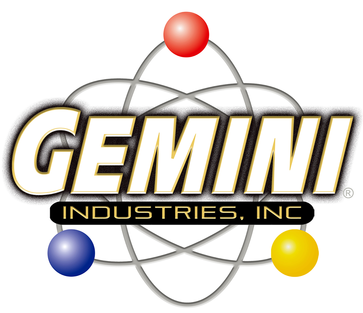 Gemini Coatings Logo