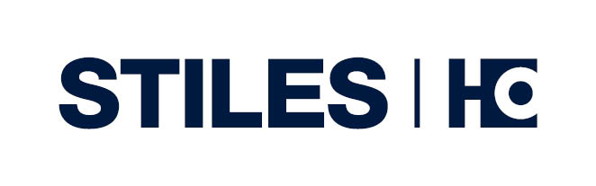 Stiles Machinery Logo