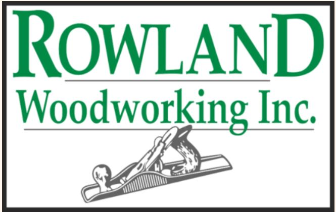 Rowland Woodworking