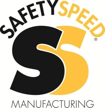 Safety Speed Cut