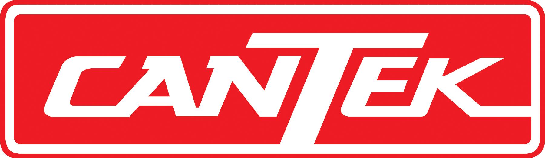 Cantek America Logo