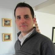 Chris Hofmann